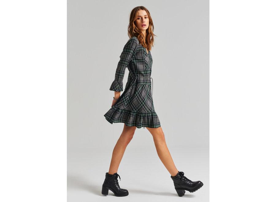 Romy Dress (20.0905)