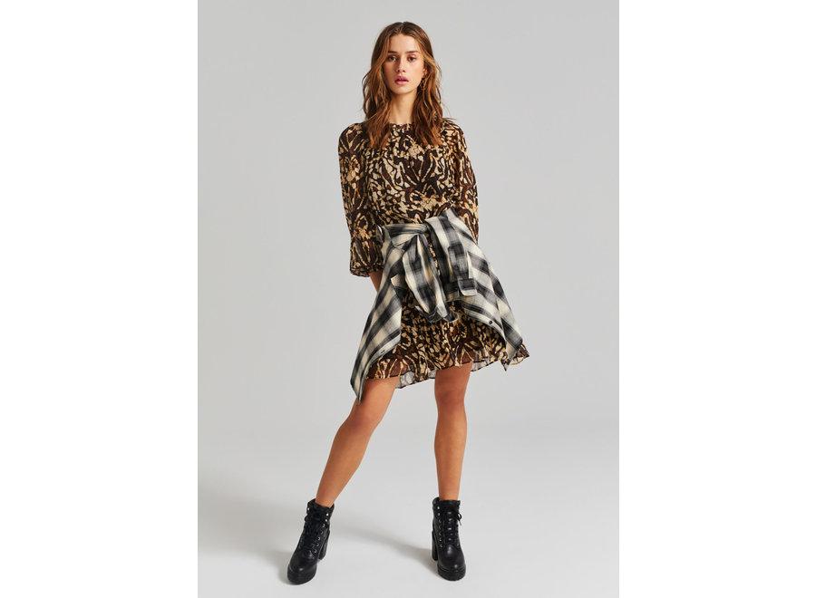 Belo Dress (20.0906)