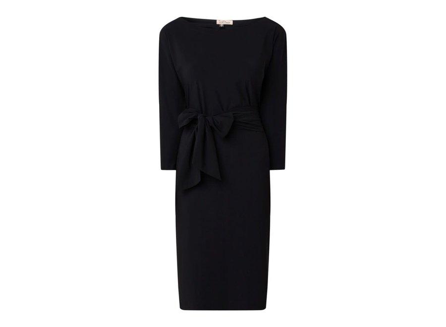 LD Caroline Dress