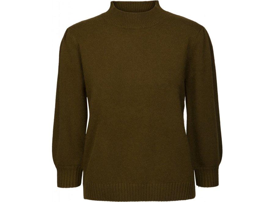 Minus kleding online kopen | Shop de laagste prijs!