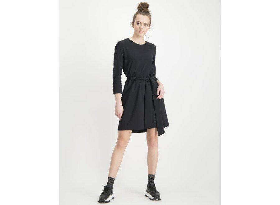 JL Christa Dress