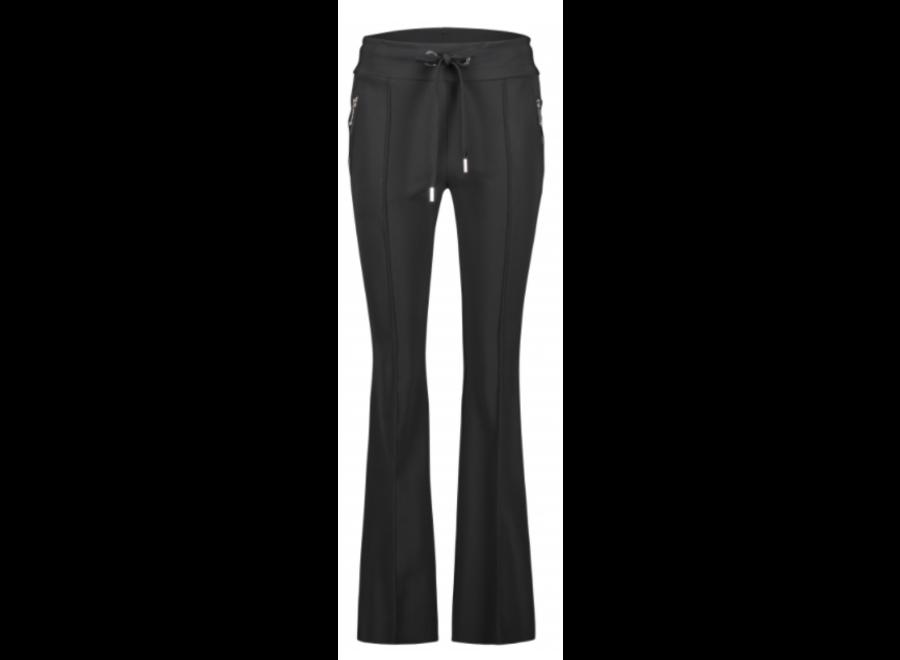 JL Indy Pants - Bonded