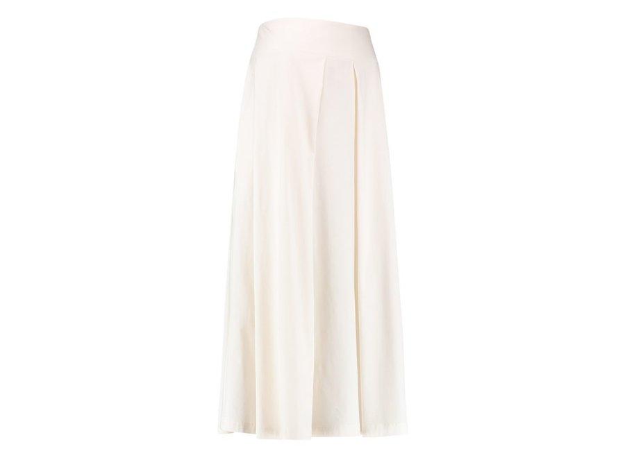 Rok Wedding skirt (879)