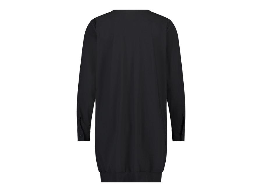 Veere Tunic Dress