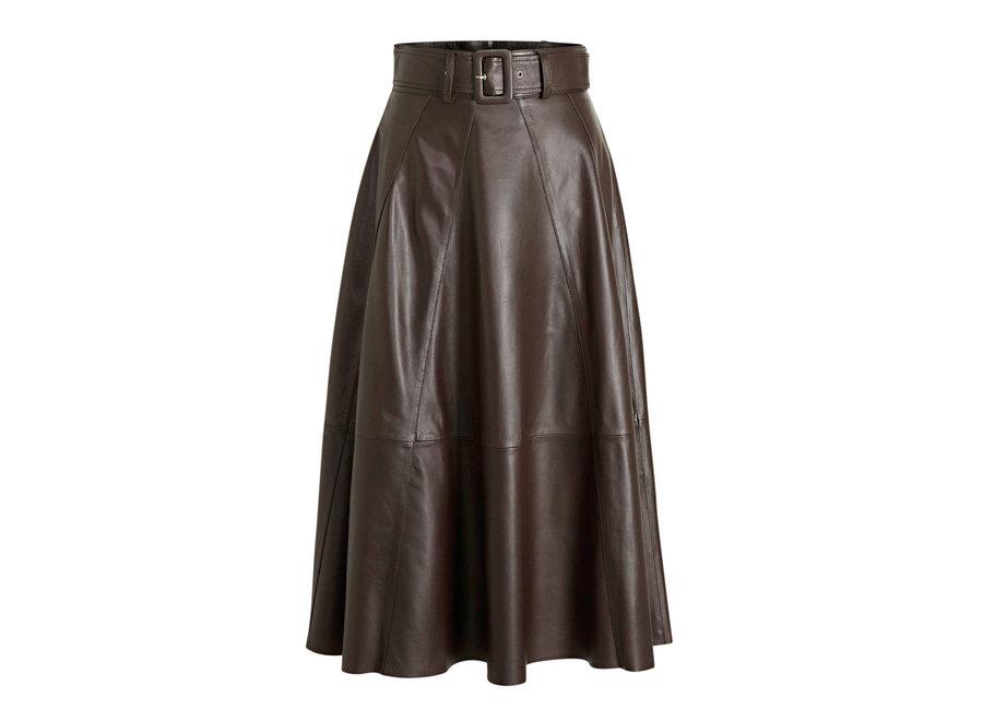 Studio AR Romee Skirt