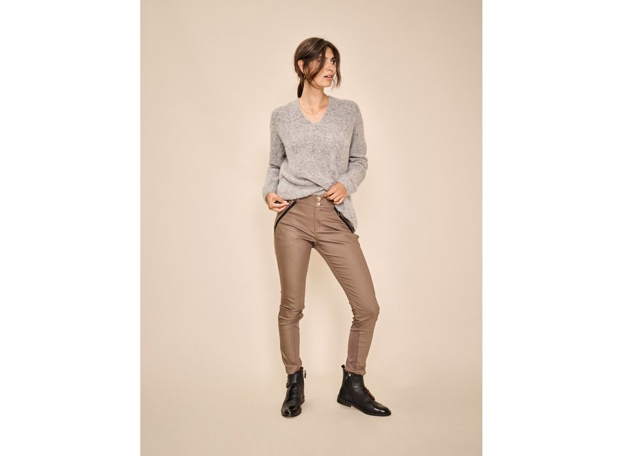 Milton Sustainable Pantalon