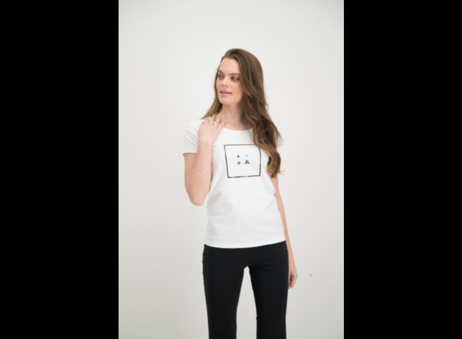 T-Shirt P620AW13 (20.0719)