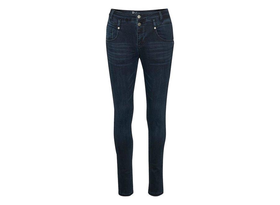 Fiola Free Jeans