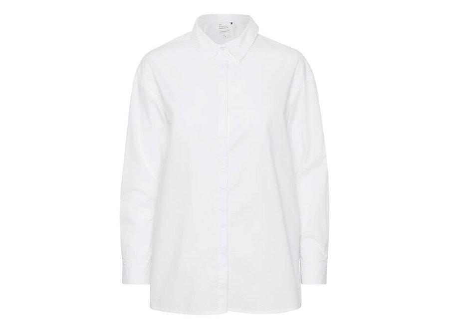 DH 03 The Shirt