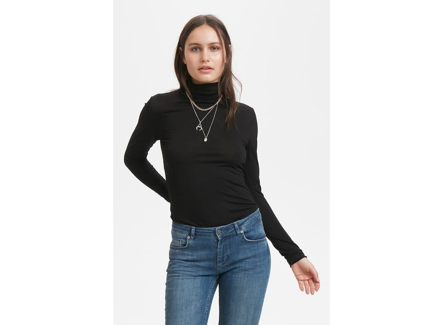 DH 01 - The Rollneck