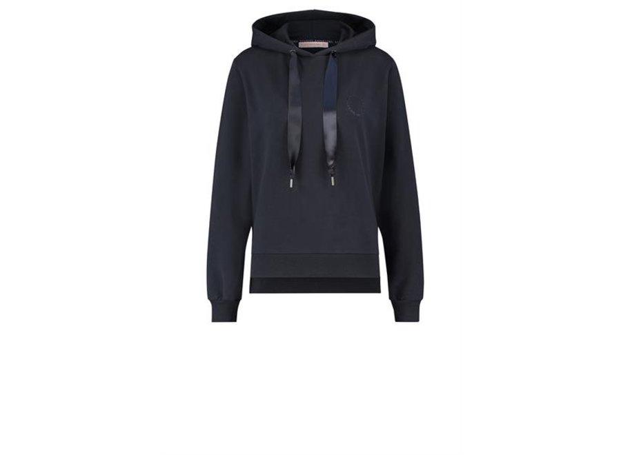 Sweater Jip