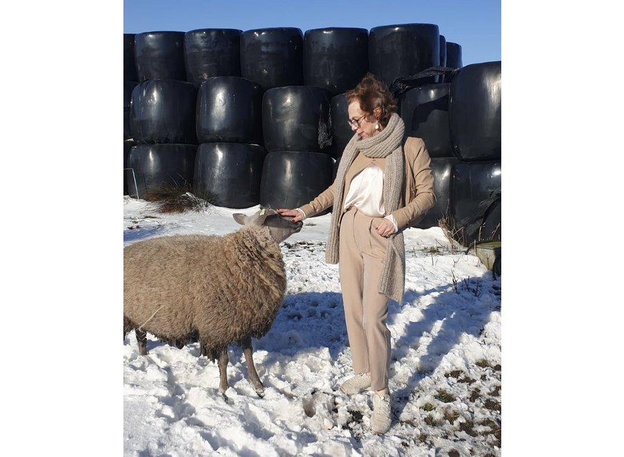 Jack GAGA2 Sheep Denvey