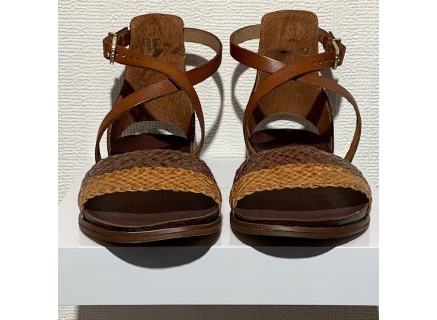 fred de La bretoniere schoenen 170010156