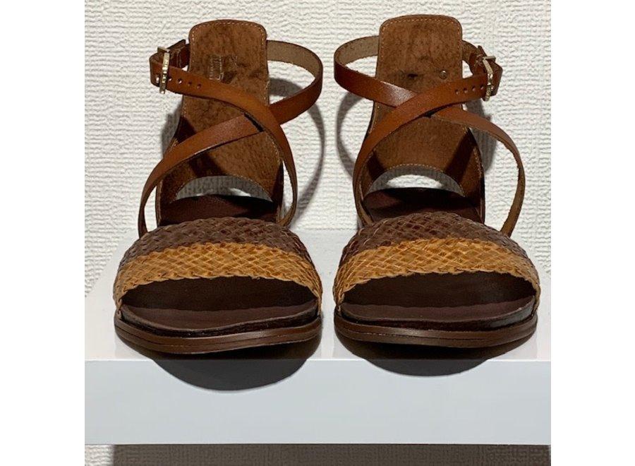 schoenen 170010156