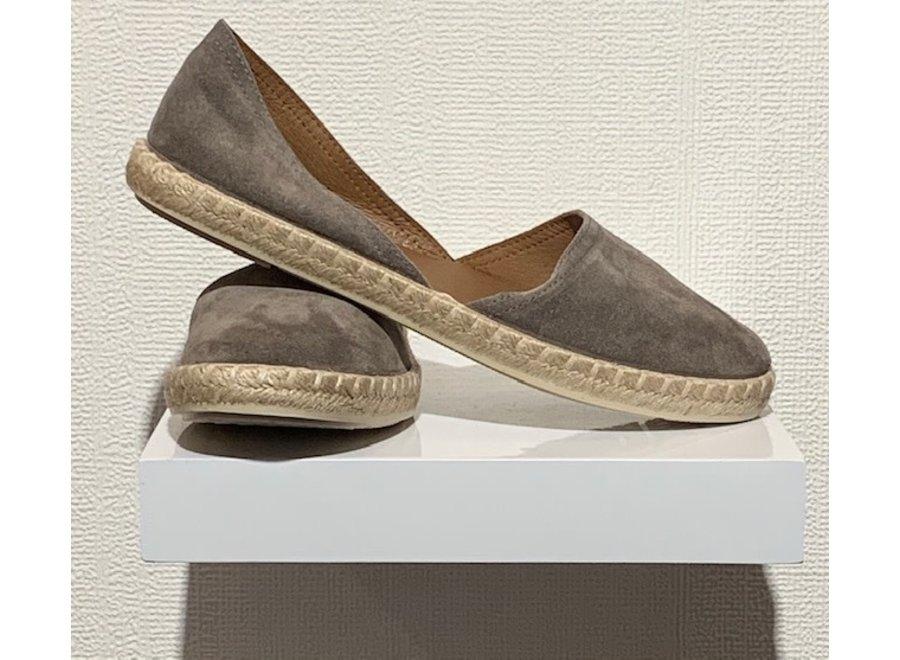 schoenen Lea Sierra Bisonte