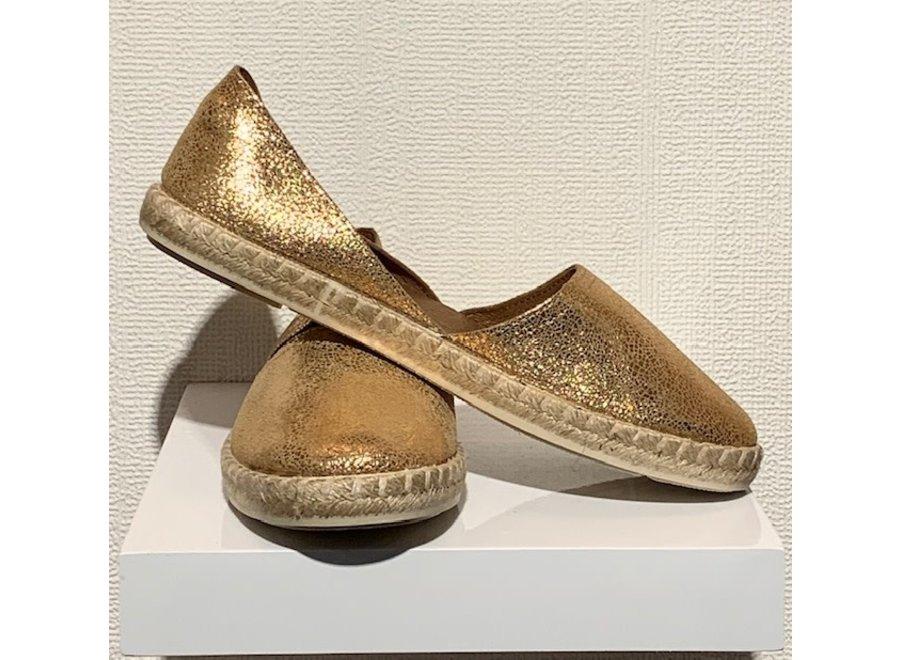 Schoenen Lea Antony Salmon