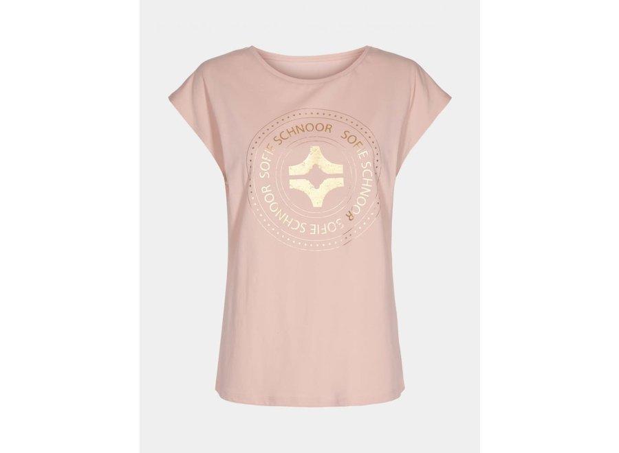 T-Shirt S211300