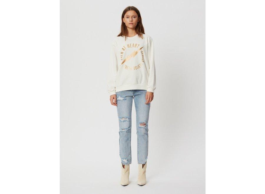 Sweater S211295