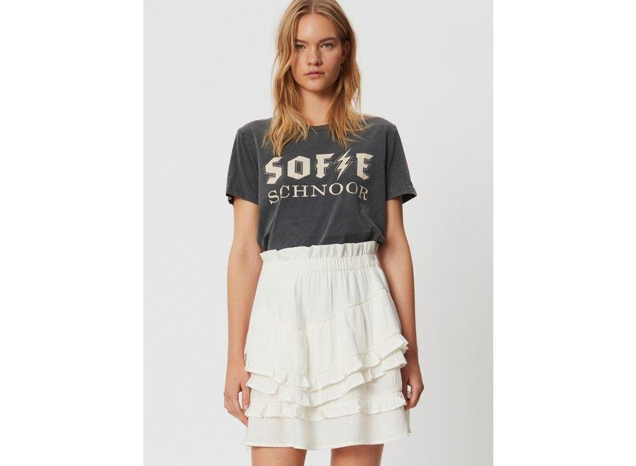 T-Shirt S211271