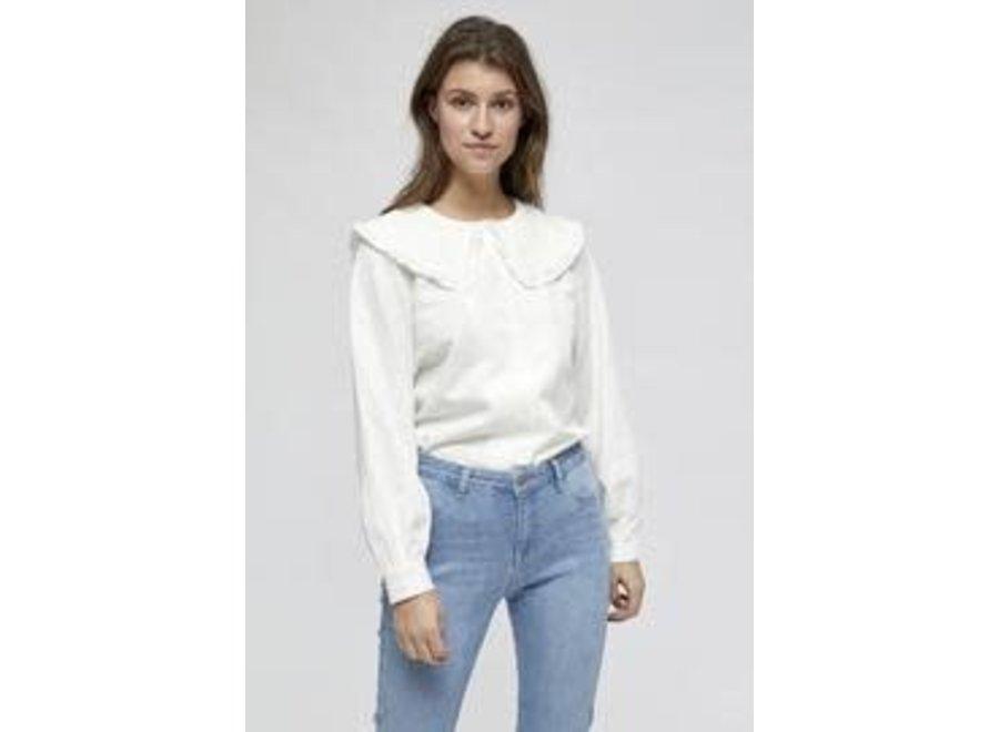 Blouse Elvina Shirt