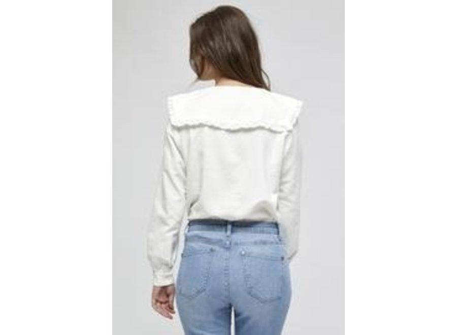 Minus Blouse Elvina Shirt