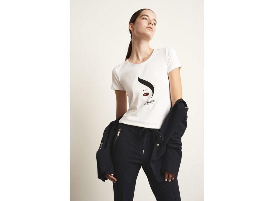 Jane Lushka Tshirt P6212002