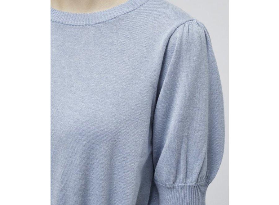 Minus Trui Liva knit tee