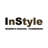 InStyle Women's Fashion