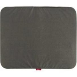 Cricut Easy Press 20 x 16 inch mat