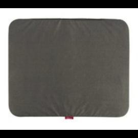 Cricut Easy Press mat 20 x 16 inch