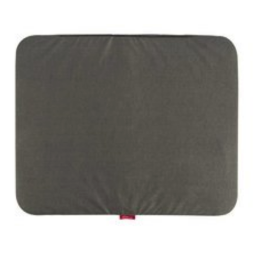 Cricut Cricut Easy Press mat 20 x 16 inch