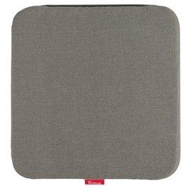 Cricut Easy Press mat 12 inch