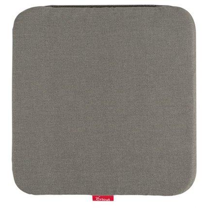 Cricut Cricut Easy Press mat 12 inch
