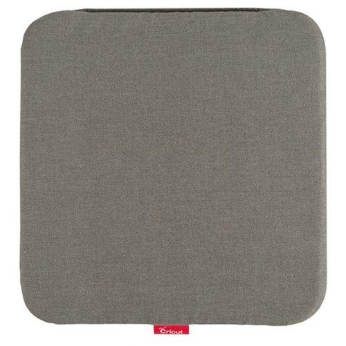 Cricut Cricut Easy Press 12 inch mat