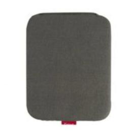 Cricut Easy Press mat 8 x 10 inch