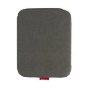 Cricut Cricut Easy Press mat 8 x 10 inch