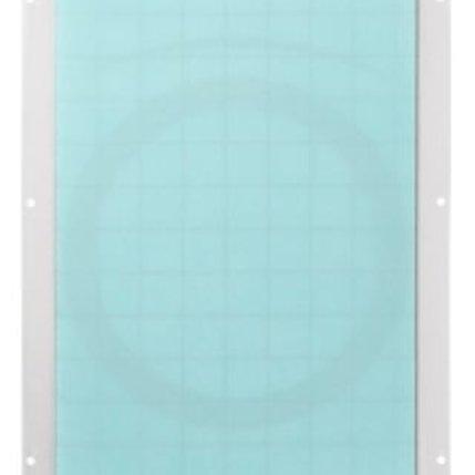 Snijmat Silhouette Curio 8,5 x 12 inch = 21,5 x 30.5 cm