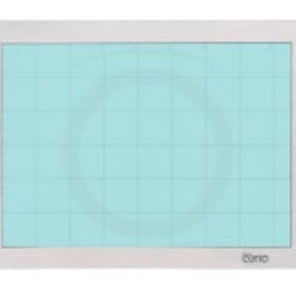 Silhouette Snijmat Silhouette Curio 21,5 x 15,2 cm