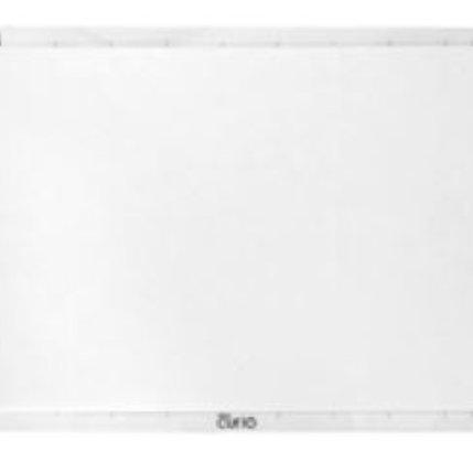 Silhouette Embossingmat Silhouette Curio 6 x 8,5 inch = 15,2 x 21,5 cm