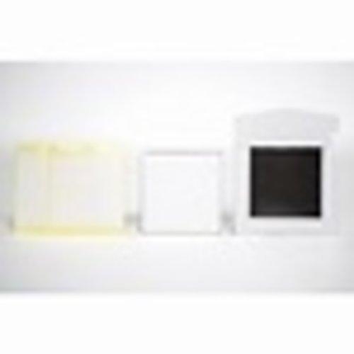 Silhouette Silhouette Mint stempel startset 15 x 30 mm op=op