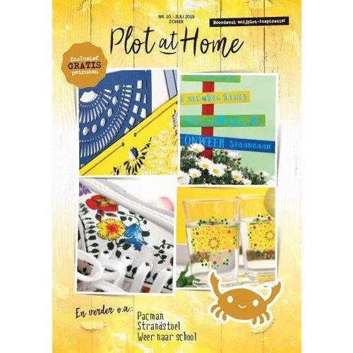 PlotatHome Editie 10