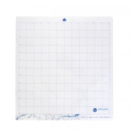 Silhouette Cameo snijmat lichtklevend 12 inch = 30,5 x 30,5 cm