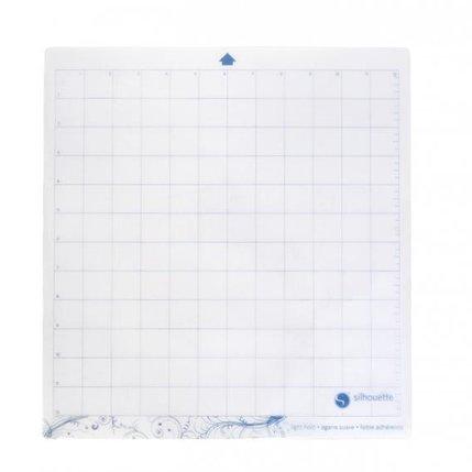 Silhouette Silhouette Cameo snijmat lichtklevend 12 inch = 30,5 x 30,5 cm