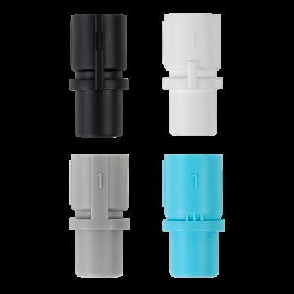 Silhouette Silhouette Tool adapter set voor de Cameo 4