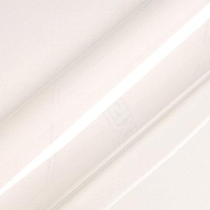 Hexis Vinylfolie Hexis Ecotac glans transparant E3899B