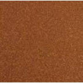 Vinylfolie Oracal mat koper metallic 092