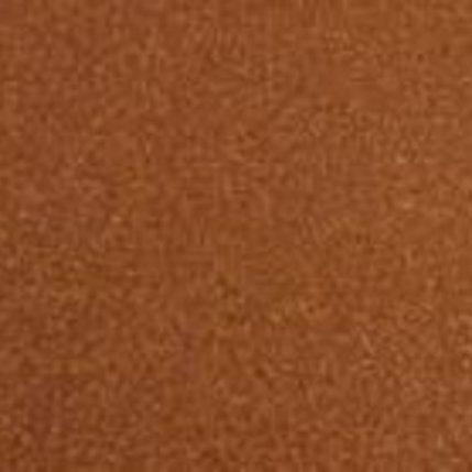 Oracal Vinylfolie Oracal mat koper metallic 092