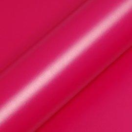 Vinylfolie Hexis Ecotac mat cyclaam E3220M