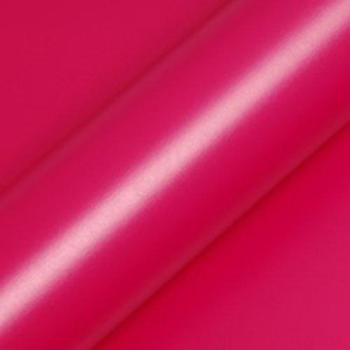 Hexis Vinylfolie Hexis Ecotac mat cyclaam E3220M
