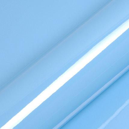 Hexis Vinylfolie Hexis Ecotac glans babyblauw/ice blue E3297B